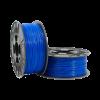 PLA Premium 1.75mm Dark Blue