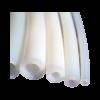 Tube PTFE 4mm