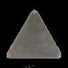 Plateau pour MicroDelta Originale