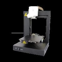 Imprimante 3D de bureau UP Plus 2
