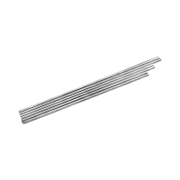 8mm smooth rod kit for Prusa I3 Rework 1.5