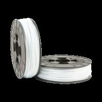 G-fil 1.75mm Blanc opaque