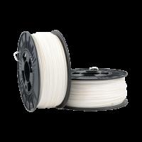 PLA Premium 3mm Blanc 1kg