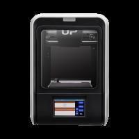 Imprimante 3D de bureau UP Mini 2 ES