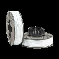 eMotion Flex 3mm Blanc