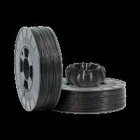 eMotion Flex 1.75mm Noir 750g