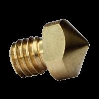 Hexagon 1.75mm Nozzle 0.3mm