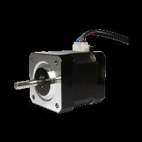 Stepper motor NEMA 17, 48mm