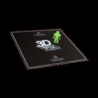 3DBedFix patch 300x300mm